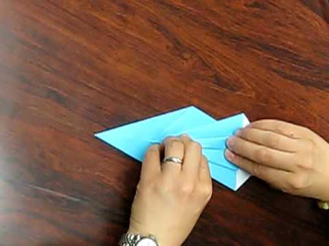 origami ancient dragon instructions download