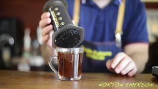 Arraso Semanal - Dia Nacional do Café