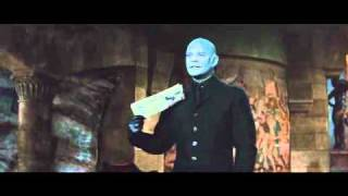 Фантомас (Франция-Италия, 1964) (цитаты)