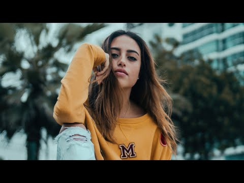 New Party Mix 2021 - Best Of EDM Remix 2021
