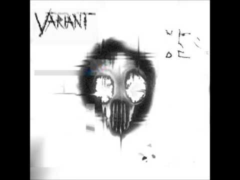 Variant - Cold Funk