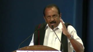 Vaiko Indirectly Comparing Between Annadurai and karunanidhi - Must Watch