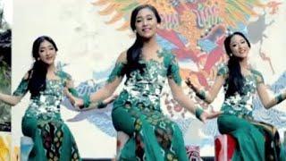 Download Mp3 Trio Dayu - Putri Bali