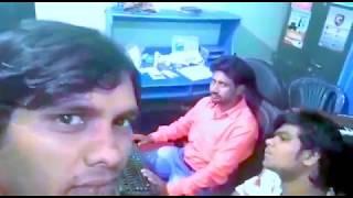 Prakash Jal New Song Recording II Studio Version ll SAMBALPURI Studio ll i llCopyRight