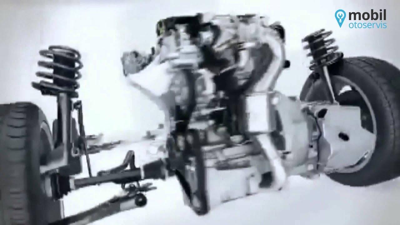 triger kayışı koparsa ne olur? | mobil oto servis - youtube