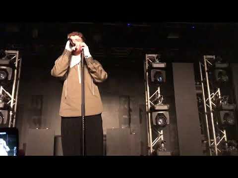 bazzi---soarin'-live-in-hong-kong-21-july-2019
