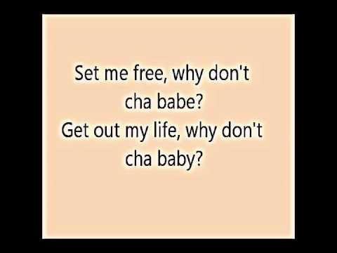 You Keep Me Hangin' On - Diana Ross and the Supremes -  Lyrics