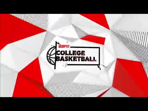 Wichita State vs California   NCAA Basketball 2017   Maui Invitational QF 2   20.11.2017