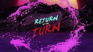 Return of the Turn | Beer League | Season 3