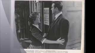 Search for John Payne in The Road To Denver 1955