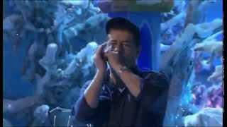Michael Hirte - Medley Weihnachtslieder 2009