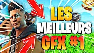 BEST GFX #1/GFX FREE,GFX, GFX FORTNITE,GFX FREE,GFX PRO,BEST GFX FORTNITE GFX FRANKFURT