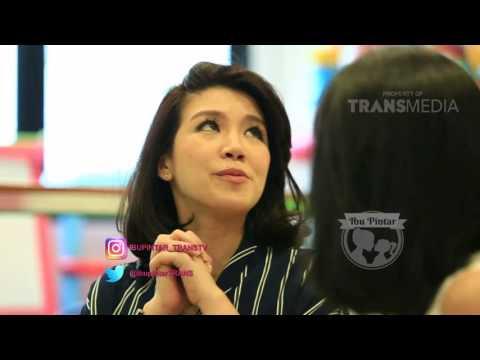 Cover Lagu IBU PINTAR - Tips Merawat Anak Berkebutuhan Khusus HITSLAGU
