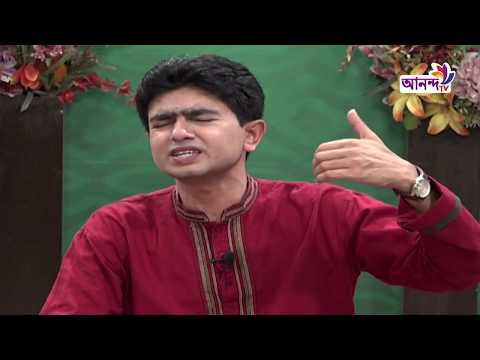 kehoi-kore-becha-kina-kehoi-kande-||-bangla-song-||-singer:-sheikh-raihan-hd