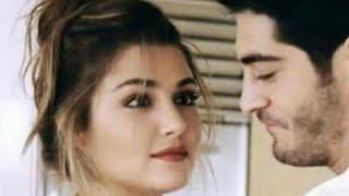 اغنيه حلوه البدايات/عمرو دياب/ حياه ومراد😍💕