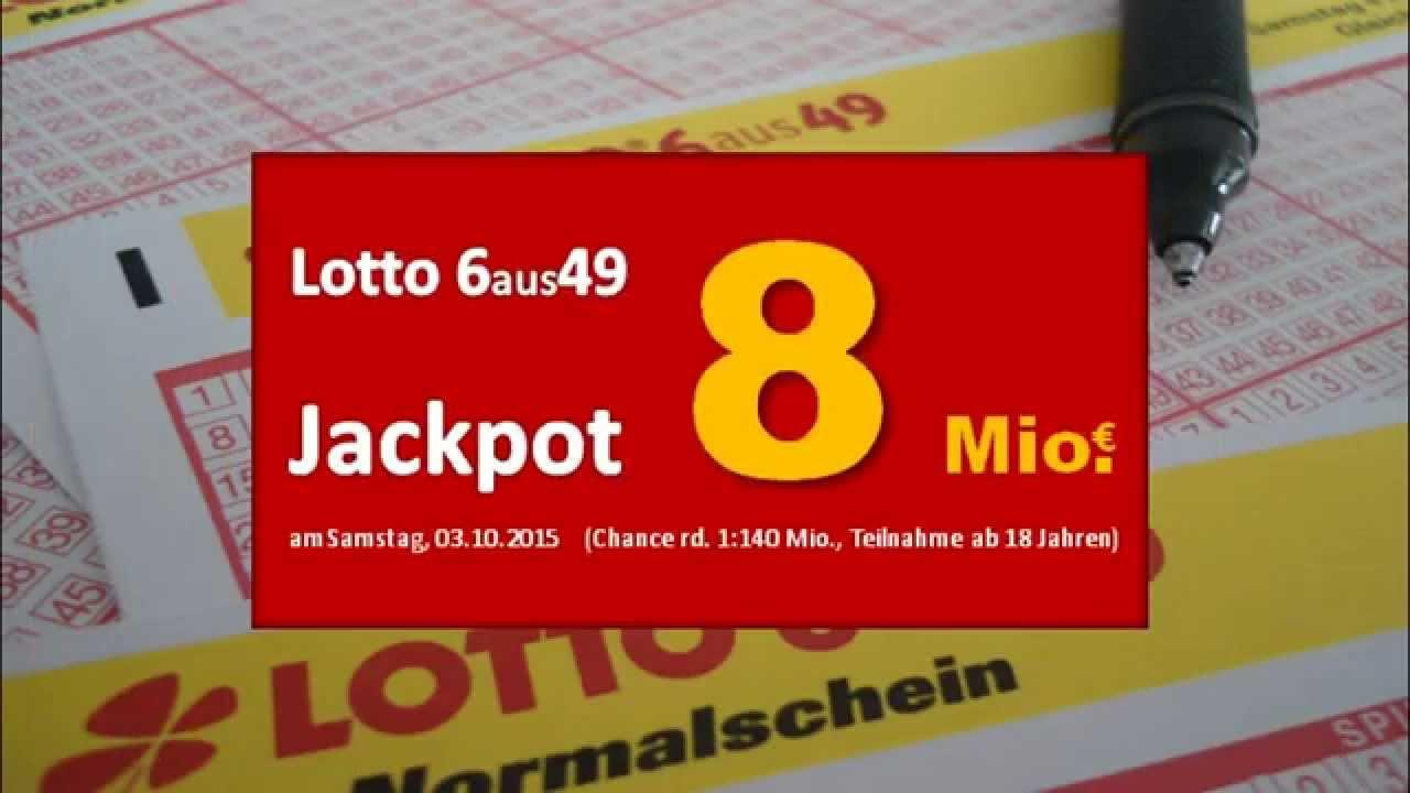 casino bonus 360 de online deutschland ohne einzahlung