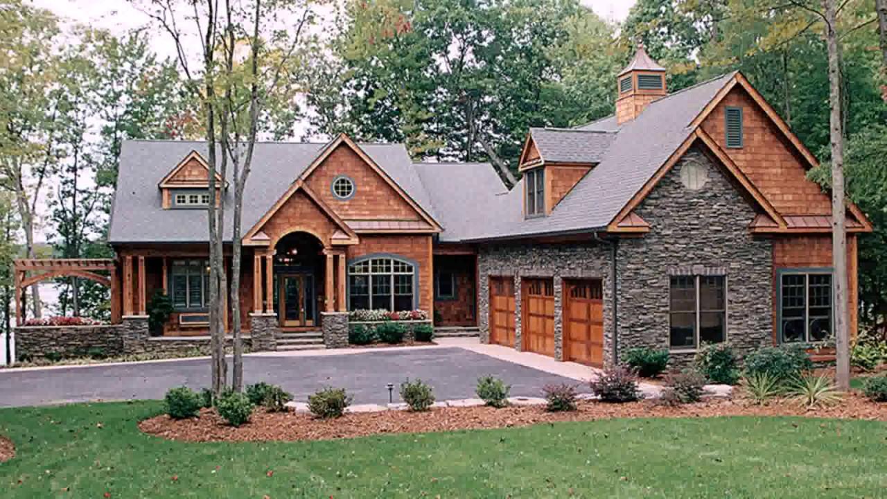 Floor Plans Ranch Homes Walkout Basement
