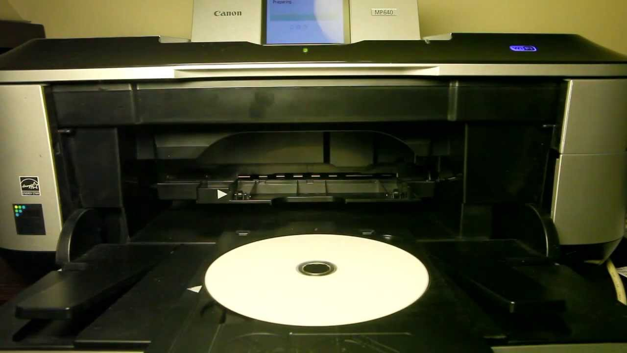 LaserJet Engine Control Power Board For Canon LBP7200CD