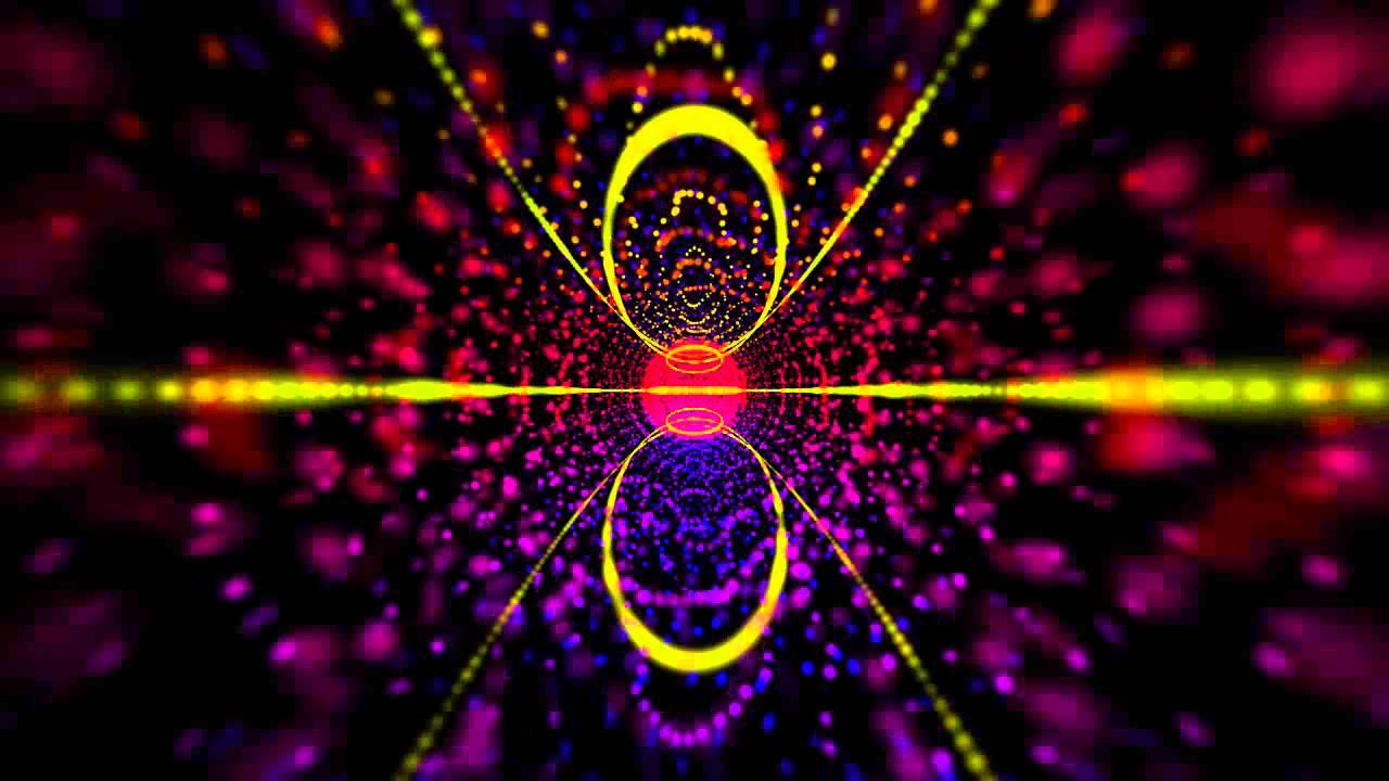 God Ganesh Hd 3d Wallpaper Clams Casino Quot I M God Quot 3d Psychedelic Visualisation