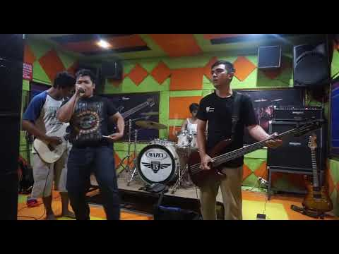 Download lagu terbaru tokek - funky kopral Mp3