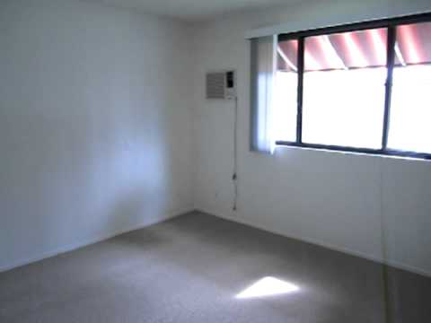 PL2364 - San Fernando Valley Apartment For Rent.