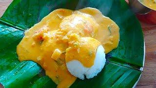 இட்லி தோசைக்கு ஏத்த பக்கா குருமா | Idli Kurma in tamil | குருமா | how to make tiffin kurma in tamil