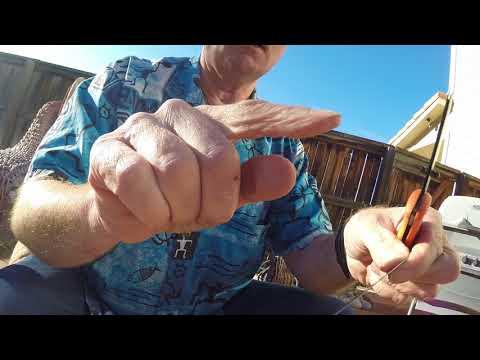 One of a Kind Knives for Sale sharpened by Brad Buckner of Sharpens Best