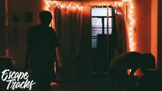 JAHKOY - Acceptance V1