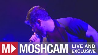 Video Alexisonfire - Dog's Blood | Sydney Farewell Show | Moshcam download MP3, MP4, WEBM, AVI, FLV April 2018