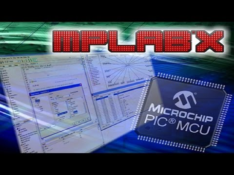 Microchip MPLAB Harmony 2 0 available as free download - WorldNews