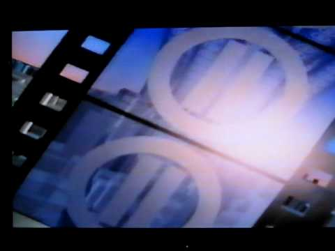 1980's WPIX Channel 11 NYC Late Night Movie Starting