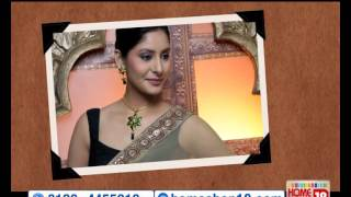 HomeShop18.com - Ishita Jewellery Collection by Deccan Pearls