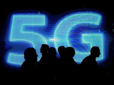 5G – a distant dream? | CNBC International