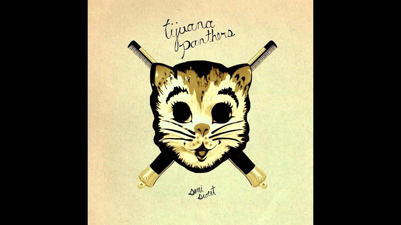 tijuana-panthers-father-figure-because-music