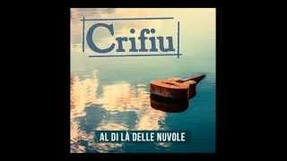 CRIFIU - Al di là delle nuvole (feat. Boom Da Bash)