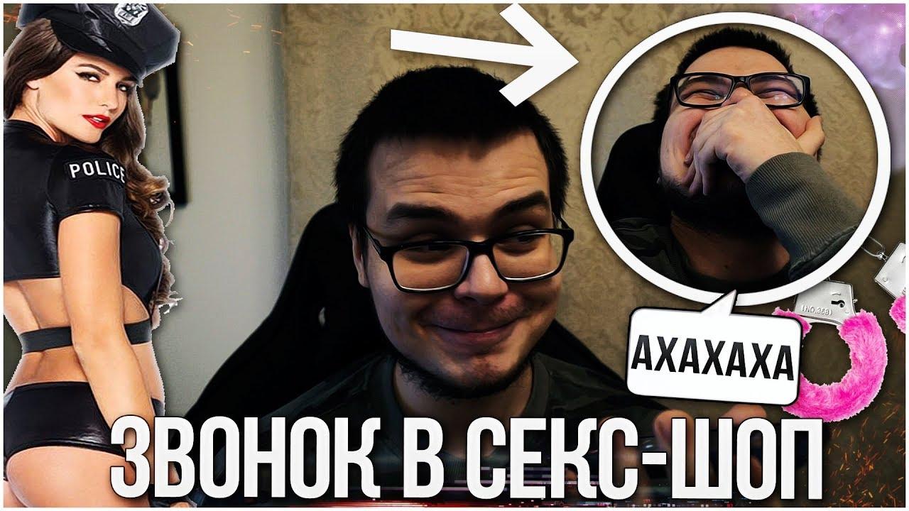 svoy-rabochiy-kam-seks-foto-devushka-soset-chlen-v-obshestvennom-tualete
