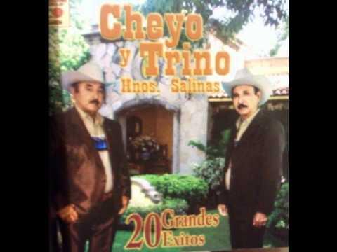 pueblo chiquito