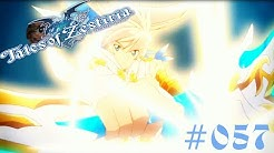 Let´s Play Tales of Zestiria # 060 [PC/GER] Leveln für den Fight