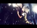 {233.3} Nightcore (The Dreaming) - Breathing (with lyrics)