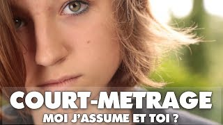 """Court-métrage """"Moi j"""