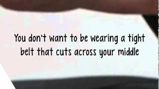 Fashion Tips for Bigger Men Thumbnail