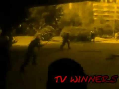 WINNERS Hooligans (VIVA LA LIBERTA !!!) 2012