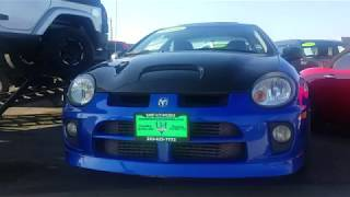 ra-set-srt4-_yorge_vega_1_ Dodge Neon Srt 4 1