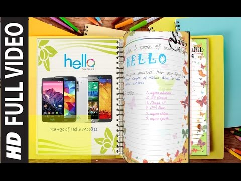 Business Stu Cl Cbse Project On Marketing Management Of Smartphones