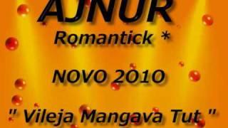 AJNUR LYON ROMANTICK GILI INDISKO NEVI 2010  DJEMAIL 2 MUKI CITA MANDI HAMZA SALI 2010