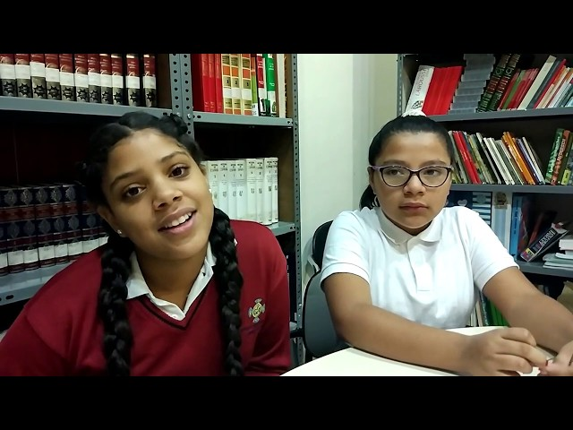 ICAM PROJECT SPAIN - REAL CHILDREN' EXPERIENCES