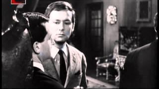 Fuoco Fatuo (Louis Malle, 1963) - Tengo a dirle, signore...