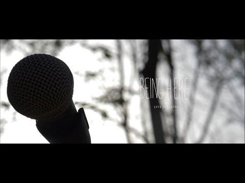 Marannitumenthino Live - Gopu Sadanandan - Being Here Live Sessions