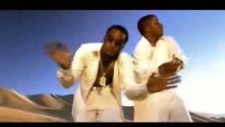 puff daddy been around the world (the longest version) HQ (official video)