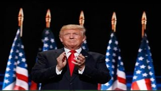 Trump Victory Speech HISTORY MADE Breaking NEWS November 9 2016